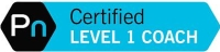 Precision Nutrition Level 1 Certified